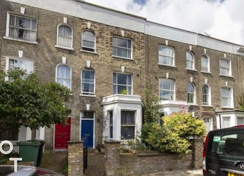 2 bed maisonette to rent in Thurlow Terrace, London NW5