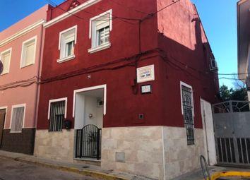 Thumbnail 4 bed town house for sale in La Font D En Carròs, Alicante, Spain