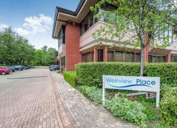 Thumbnail 1 bedroom flat for sale in Catteshall Lane, Godalming, Surrey