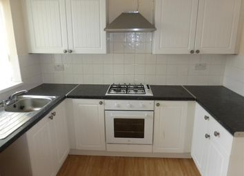 Thumbnail 3 bed property to rent in St. Joans Grove, Hartlepool