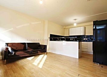 Thumbnail 5 bed maisonette to rent in Garnies Close, London