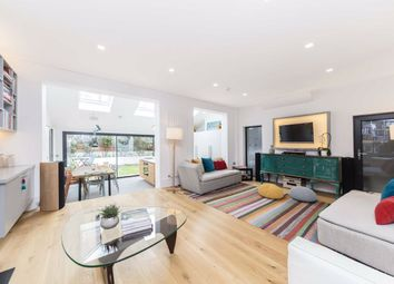 5 bed property for sale in Sudbrooke Road, London SW12