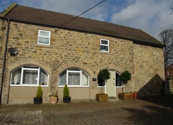 Thumbnail 4 bed barn conversion to rent in West Road, Ovingham, Prudhoe