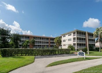 Thumbnail 2 bed apartment for sale in 2501 S Ocean Blvd, Boca Raton, Florida, United States Of America