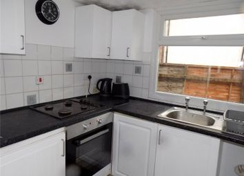 Thumbnail 1 bed property to rent in Station Road, Langley Mill, Derbyshire