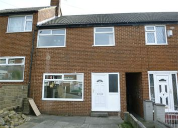 Thumbnail 3 bedroom terraced house for sale in Whiteways, Bradford, West Yorkshire