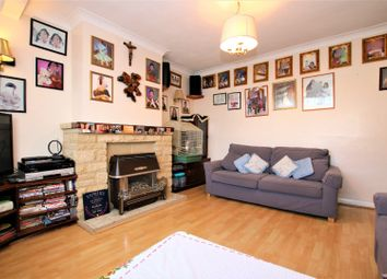 Thumbnail 4 bed terraced house for sale in Stanford Road, Norbury