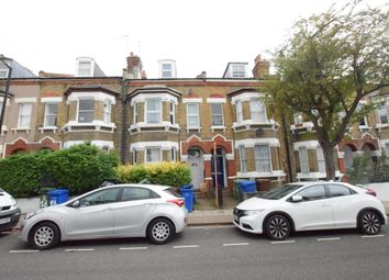 Thumbnail 6 bed semi-detached house to rent in Shenley Road, London