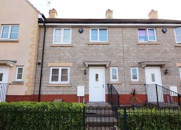 Thumbnail 3 bed property for sale in Morley Road, Staple Hill, Bristol