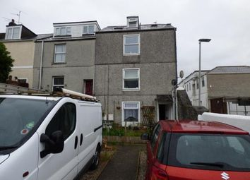 2 bed maisonette for sale in Morice Town, Plymouth, Devon PL2