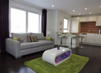 Thumbnail 2 bed flat to rent in City Mount, Causewayend, City Centre, Aberdeen, 3Tq