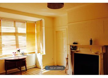 Thumbnail 4 bed end terrace house to rent in Old Moat Lane, Manchester