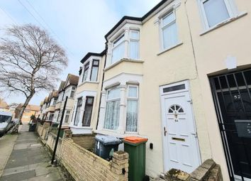Langdon Road, London E6. 2 bed property for sale