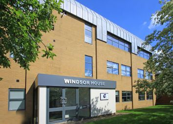 Thumbnail Office to let in Cliftonville, Northampton