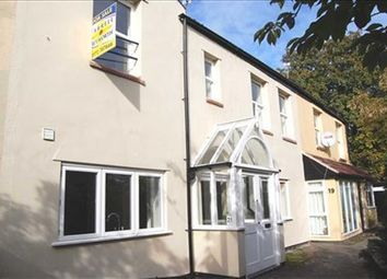 2 bed property to rent in Victoria Road, Fulwood, Preston PR2