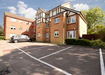 1 bed flat for sale in Forty Avenue, Wembley HA9