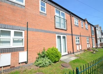 Thumbnail 2 bedroom flat for sale in The Court, Toton, Beeston, Nottingham