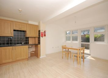 Thumbnail 4 bed terraced house to rent in Ivy Court, Argyle Way, Bermondsey