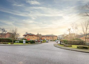 Thumbnail Office to let in Grosvenor House, Swinton