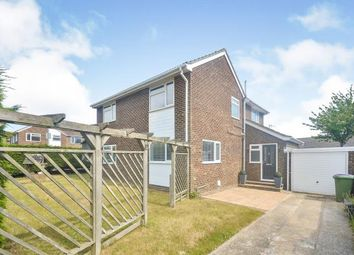 Thumbnail 5 bed detached house for sale in Blenheim Road, Littlestone, New Romney, Kent
