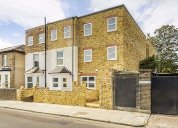 Thumbnail 2 bed flat for sale in Boston Parade, Boston Road, London