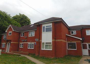 Thumbnail 1 bed flat to rent in Clifton Road, Southampton