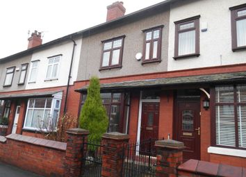 Thumbnail 2 bed property to rent in Rigby Lane, Bradshaw, Bolton