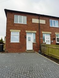 Thumbnail 2 bed property to rent in Clifton Drive, Pudsey