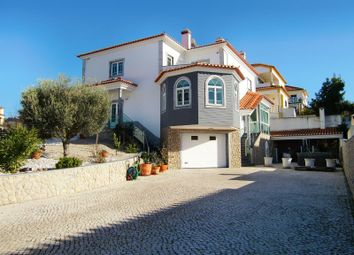 Thumbnail 5 bed detached house for sale in Lourinhã E Atalaia, Lourinhã E Atalaia, Lourinhã