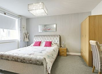 Thumbnail 3 bedroom semi-detached house for sale in Franklin Mews, Barton-Upon-Humber
