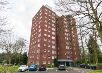 Thumbnail 1 bed flat for sale in Bowen Court, Wake Green Park, Moseley, Birmingham