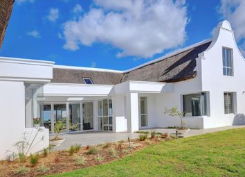 Thumbnail Detached house for sale in 8 Birdie Lane, Cape Dutch Homesteads, George, Western Cape, South Africa
