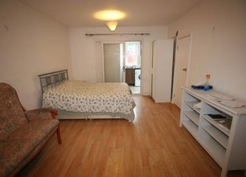 Thumbnail Studio to rent in Imperial Road, Feltham, Middlesex