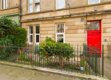 1 bed flat for sale in 90/2 Iona Street, Leith EH6