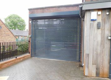 Thumbnail Retail premises to let in Beverley Drive, Stoke-On-Trent, Staffordshire