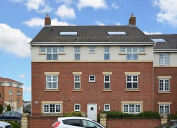 Thumbnail 1 bed property to rent in Coniston House, The Spires, Derby Road, Chesterfield