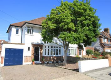 4 bed semi-detached house for sale in Manor Way, Ruislip HA4