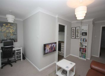 Thumbnail 1 bedroom flat for sale in Savick Avenue, Breightmet, Bolton