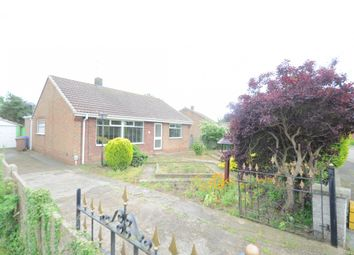 Thumbnail 3 bed bungalow for sale in Sharp Avenue, Burstwick, East Riding Of Yorkshire