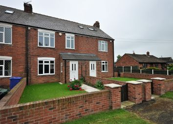 Thumbnail 3 bed cottage for sale in Hay Green, Sour Lane, Fishlake