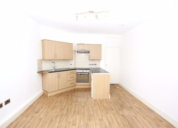 1 bed property to rent in Tavistock Place, London WC1H