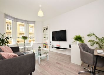 Thumbnail 1 bed flat for sale in Gardner Street, Flat 1/3, Partick, Glasgow