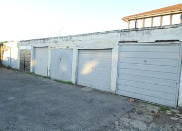 Thumbnail Parking/garage to rent in Orchard Close, Longford, Gloucester