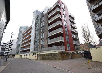 Thumbnail Studio for sale in Allison Bank, Geoffrey Watling Way, Norwich, Norfolk