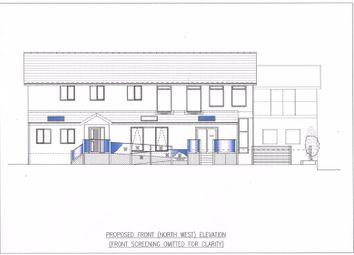 Thumbnail 6 bed flat for sale in Sandside, Milnthorpe