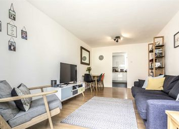 2 bed flat for sale in Bodnant Gardens, London SW20