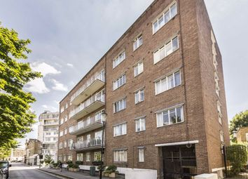 1 bed flat to rent in Elystan Place, London SW3