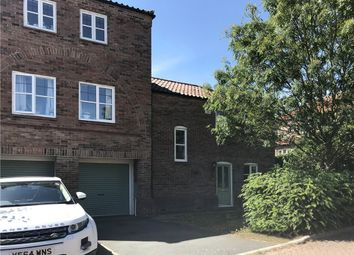 Thumbnail 3 bed property to rent in East View Court, Goldsborough, Knaresborough, North Yorkshire