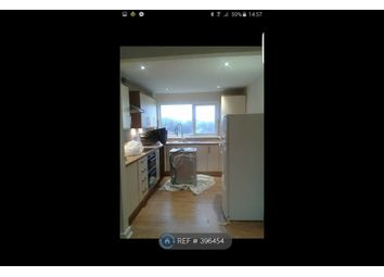 Thumbnail 2 bedroom flat to rent in Bankhead Terrace, Lanark