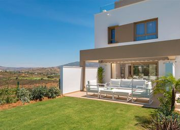 Thumbnail 3 bed town house for sale in La CALA Golf Resort, Mijas Costa, Mijas, Málaga, Andalusia, Spain